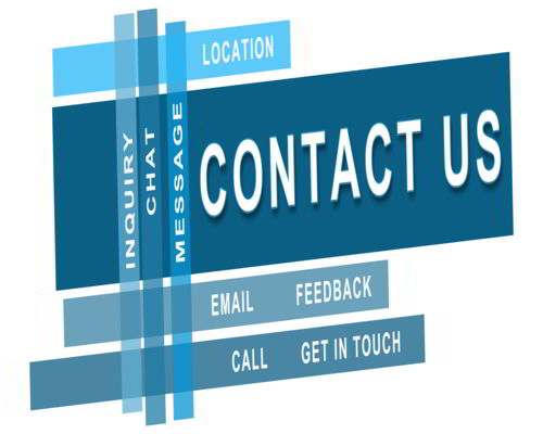 Contact-Websites-Are-Good-For-Extra-Lead-Generation